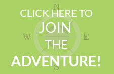 Click to Join the Adventure